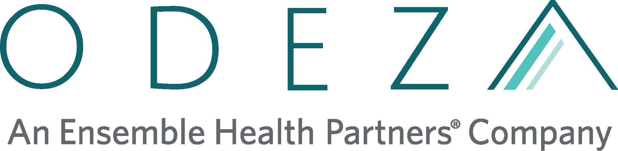 Odeza Health